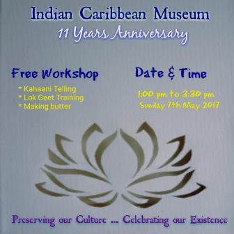 ICM 11 Anniversary_1