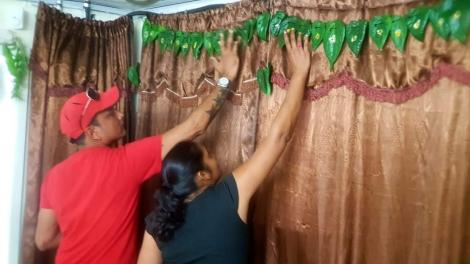 East Indian Decorations - 2019 Indian Heritage Workshop_25